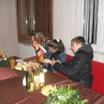 SUHSGiIZ_Andrzejki_2014_001