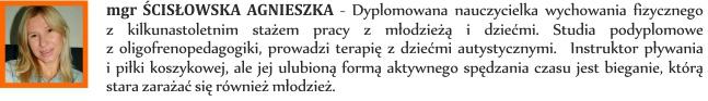 agas_z_opisem