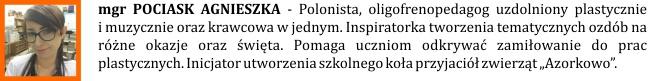 apociask_z_opisem