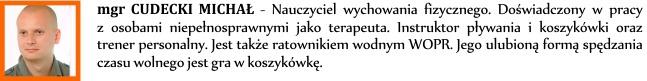 Cudecki