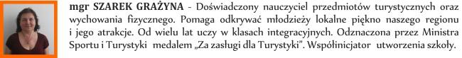 gszarek_z_opisem