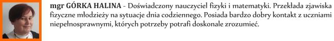 hgorka_z_opisem
