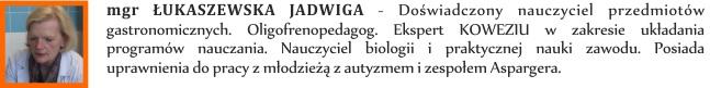 jlukaszewska_z_opisem
