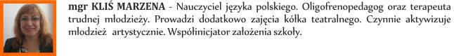 mklis_z_opisem