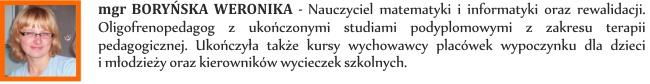 wborynska_z_opisem