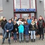09_XII_15_mikolaj_i_kregle_SUHSGiIZ_00