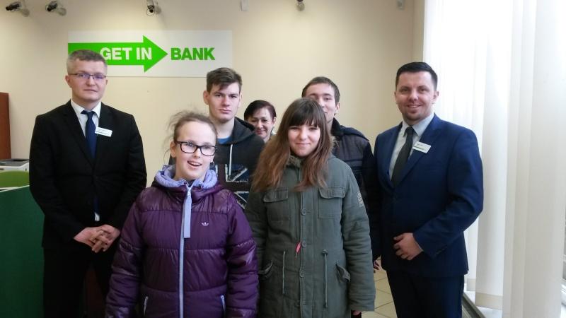 wizyta_w_getin_banku