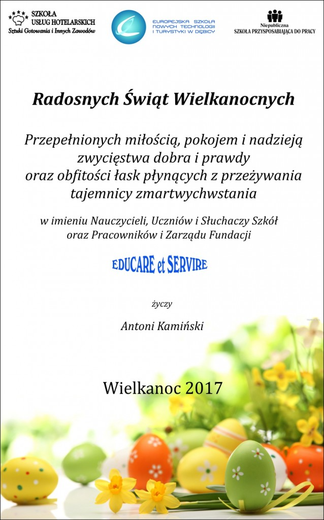 wielkanoc_2017