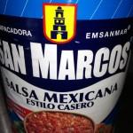 Sekret dobrego smaku potraw kuchni meksykańskiej i włoskiej to oryginalne półprodukty