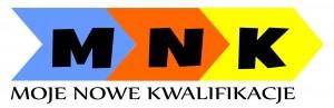 MNKK logo