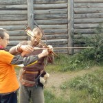25_IX_2017_zywa_lekcja_historii119