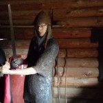 25_IX_2017_zywa_lekcja_historii48