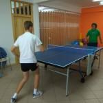 SUH_sala_gimnastyczna_001