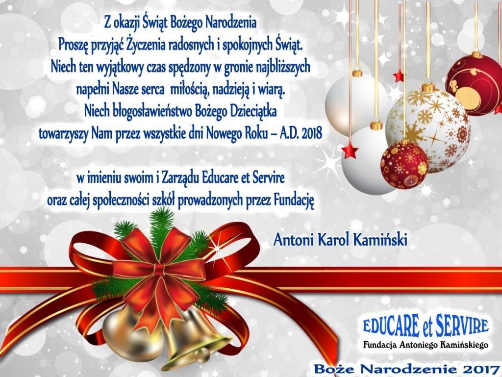 Boze_Narodzenie_2017