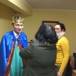 22_II_2018_przedstawienie_w_domu_seniora_07