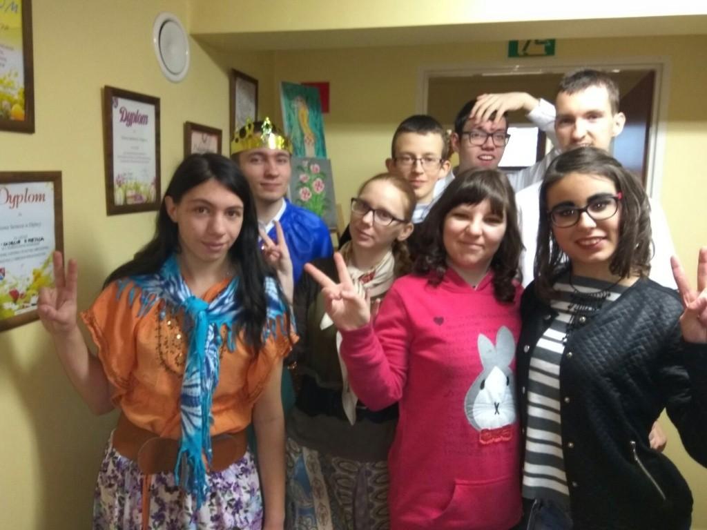 22_II_2018_przedstawienie_w_domu_seniora_11
