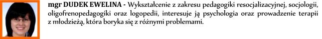 bdubiel_lesiak_z_opisem