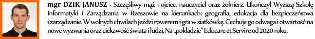 jdzik_z_opisem