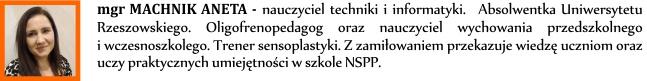 amachnik_z_opisem
